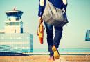 Dlaczego i gdzie warto pracować za granicą?