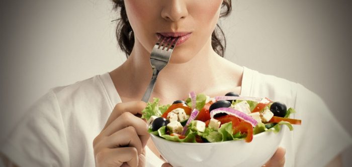 Healthy-eating_diet_735_350-700x333