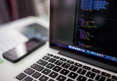 Widok na udaną karierę programisty? To musisz wiedzieć!