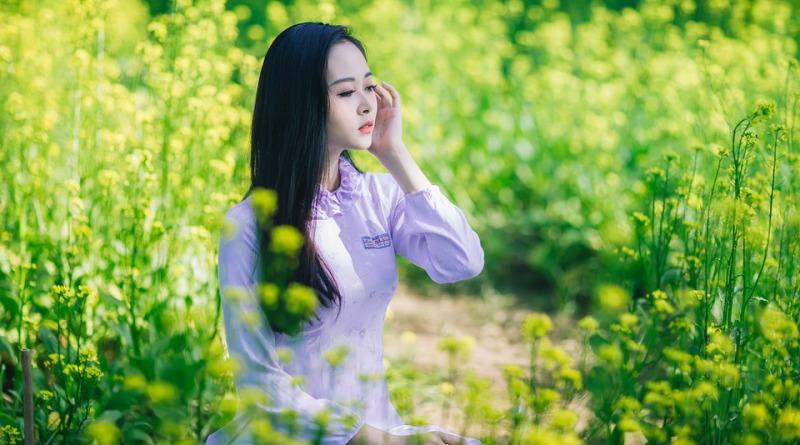 girl-2156868_960_720