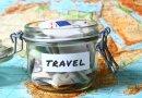 Dodatki do pensji z tytułu wyjazdu firmowego – komu się należą?