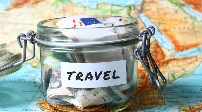 savings-money-forbiz-andpersonal-travel
