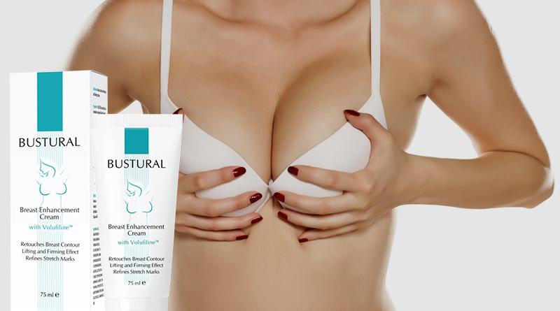 bustural-operacja-powiekszenia-biustu