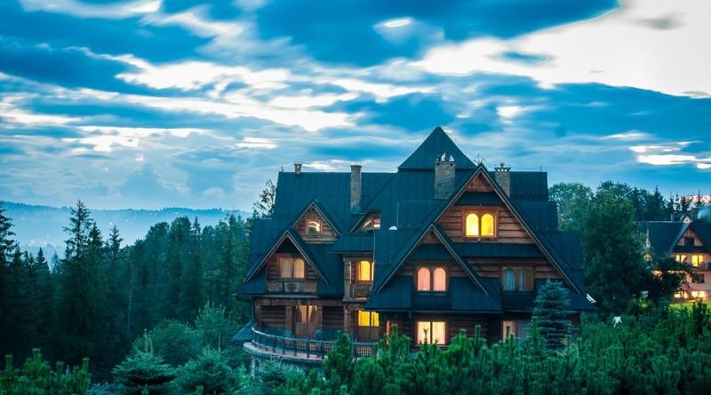cottage-484521_960_720