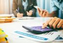 Pożyczka za darmo – czy to możliwe?