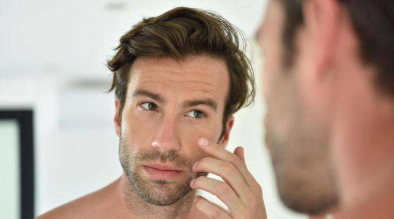 men-skin-care-with-Greek-natural-cosmetics