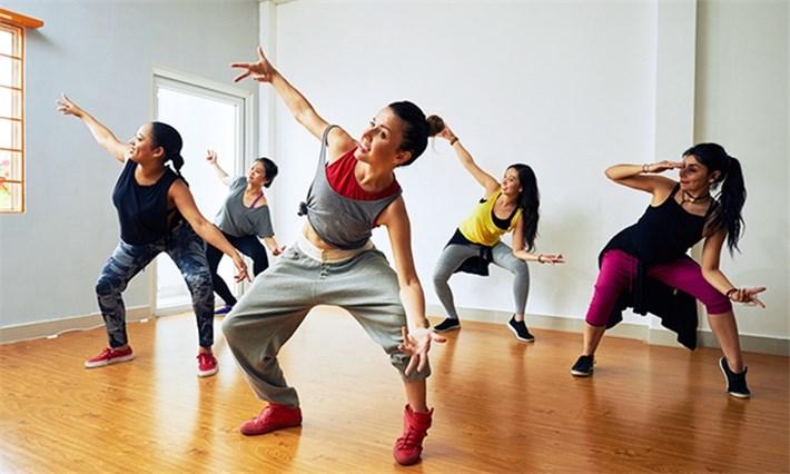 Szkoła tańca – na jakie koszty utrzymania się nastawić?
