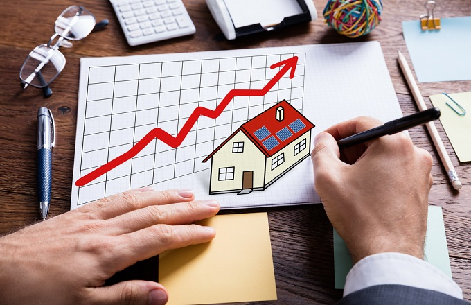 Investing-on-land-property-is-good-business