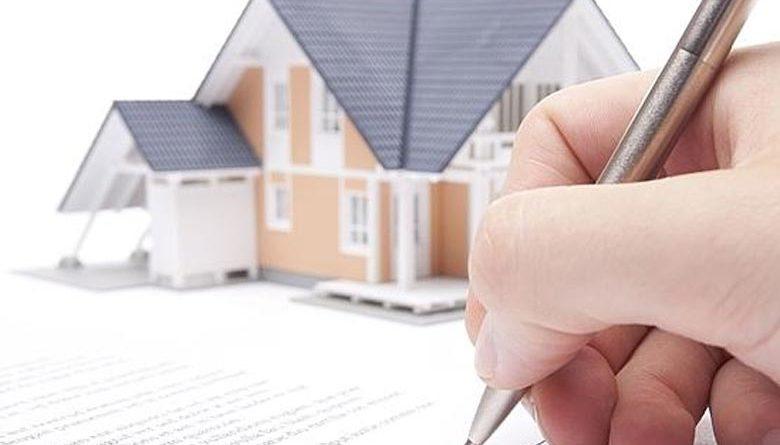 Kredyt pod zastaw mieszkania – czy jesteś chroniony?