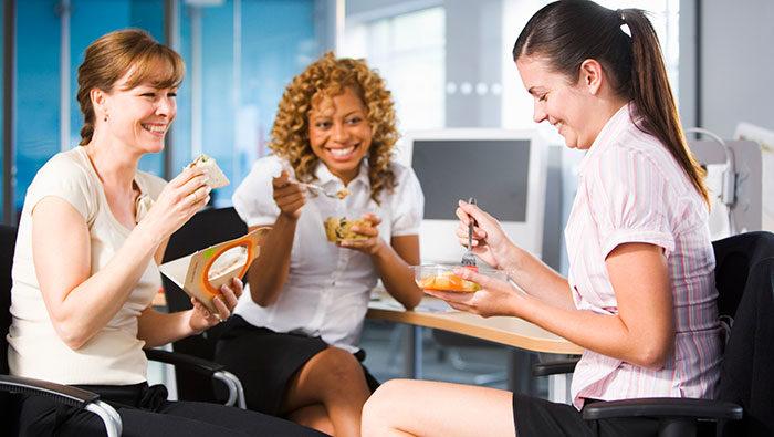 Workplace-Wellness-700x395