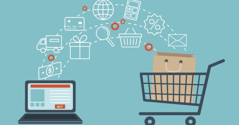 e-commerce-link-building-760x400