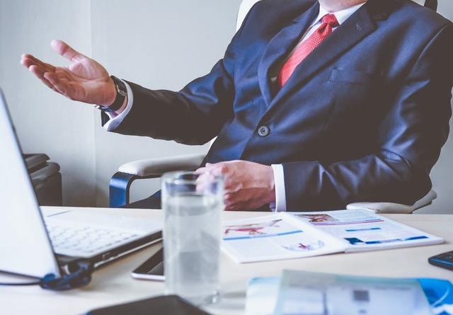 Rezygnujemy z kredytu konsolidacyjnego – jakie konsekwencje poniesiemy?