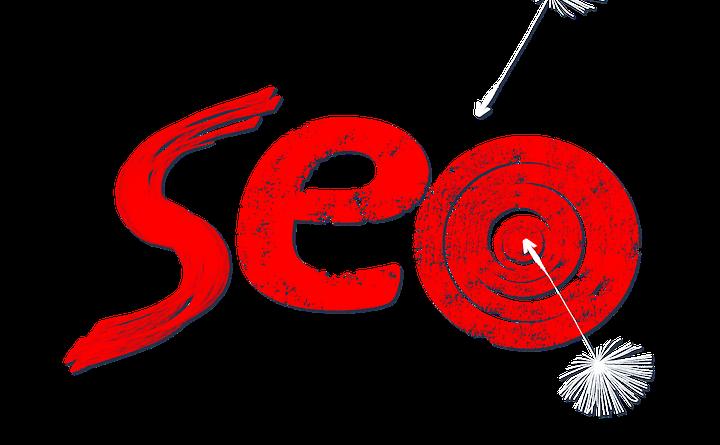 Strona firmy a miejsce w Google – co zrobić, aby była jak najwyżej?