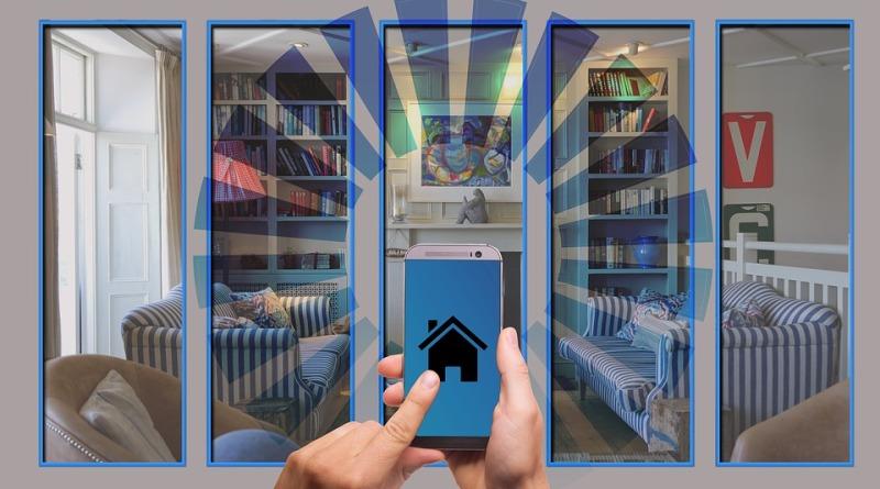 smart-home-3653454_960_720