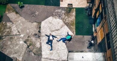 Wypadek przy pracy – zasady postępowania