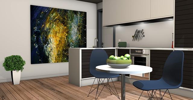 kitchen-1687121_640