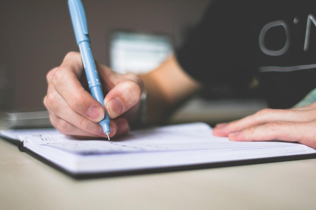 Tłumaczenie pisemne na egzaminie Państwowym