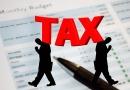 Nie jestem księgowym, czy mogę innym pomóc w rozliczeniu podatków?