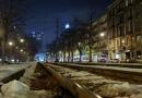 Praca, zakwaterowanie, kultura – czyli przygoda w Warszawie