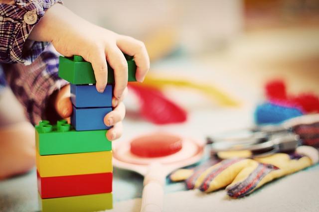 Prywatne przedszkole jako biznes – jakie wymogi musi spełniać lokal?