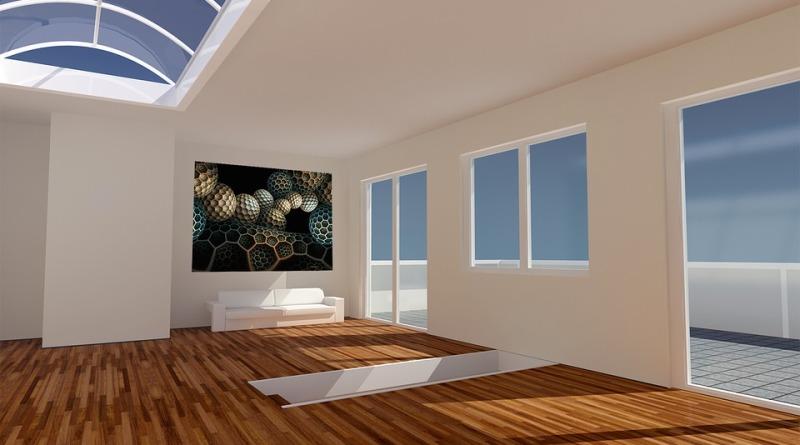 gallery-2681238_960_720
