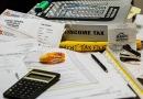 Budynek bez dachu kontra podatki – kiedy nie musisz płacić?