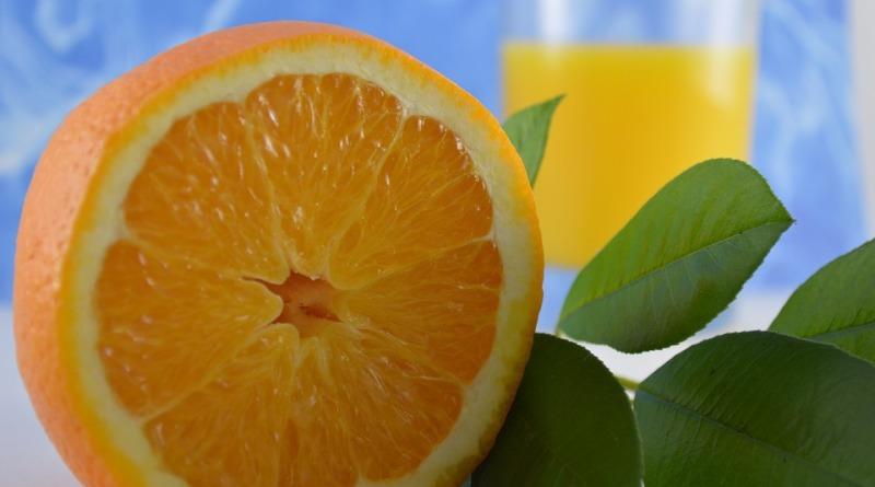 orange-3820164_960_720