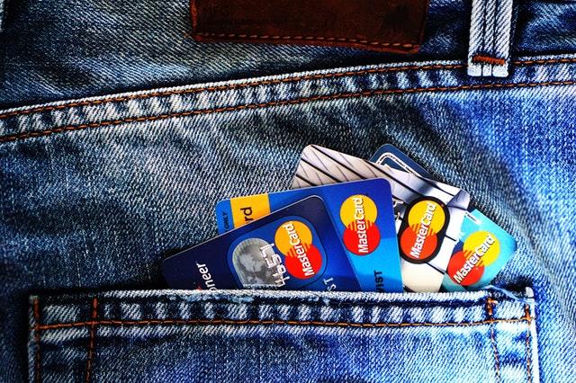 Kredyty konsolidacyjne – czy je też możesz spłacić wcześniej?