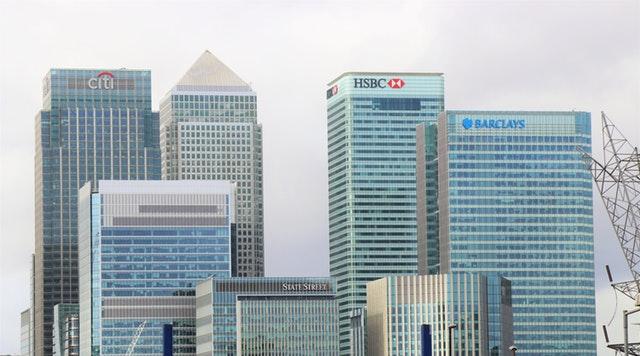 W jaki sposób banki pozyskują nowych klientów? Poznaj kilka trików.