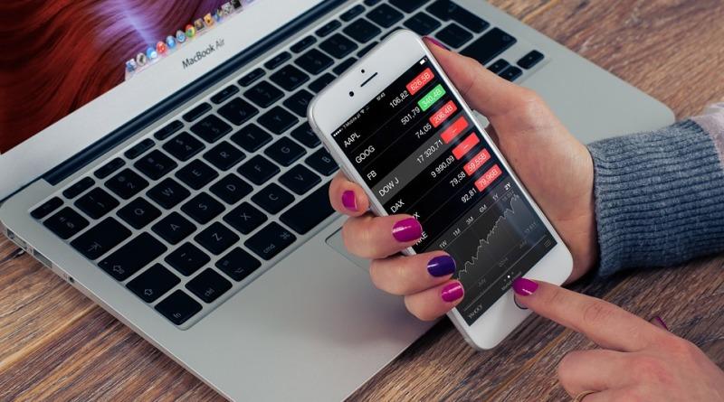 Opcje finansowe dla firm różnej wielkości
