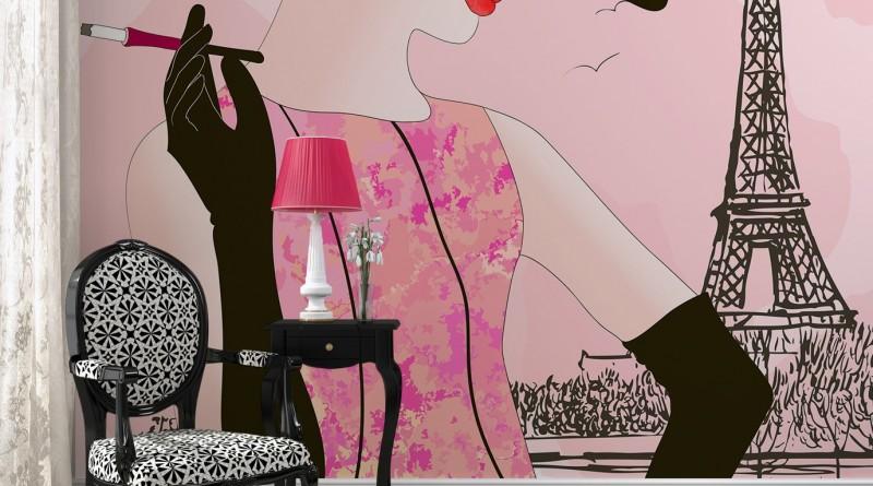 Aranzacja_Różowy Paryż (33639999)-min