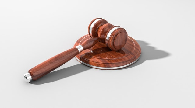 Najczęstsze przypadki łamania prawa przez pracodawcę.