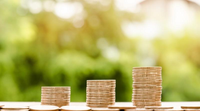 Pożyczka, pożyczce nie równa – co powinieneś wiedzieć przed zaciągnięciem kolejnej?