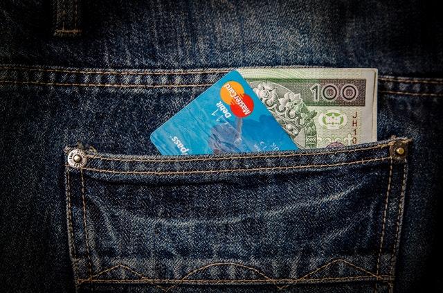 Koszty utrzymania terminala płatniczego – od czego zależą?