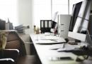 Różne zawody, różne biura – jak urządzić pracownika?