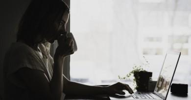Czy warto zmieniać pracę?