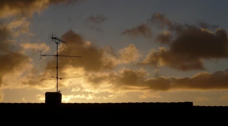 Antena satelitarna – chcesz lepszego sygnału? Posłuchaj profesjonalistów!