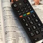 Telewizor 65 cali na parkfm.com.pl