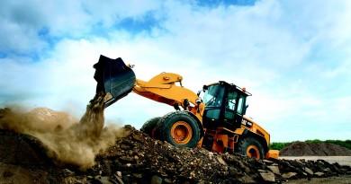 Centrum szkolenia zawodowego – kursy operatorów maszyn budowlanych i spawaczy