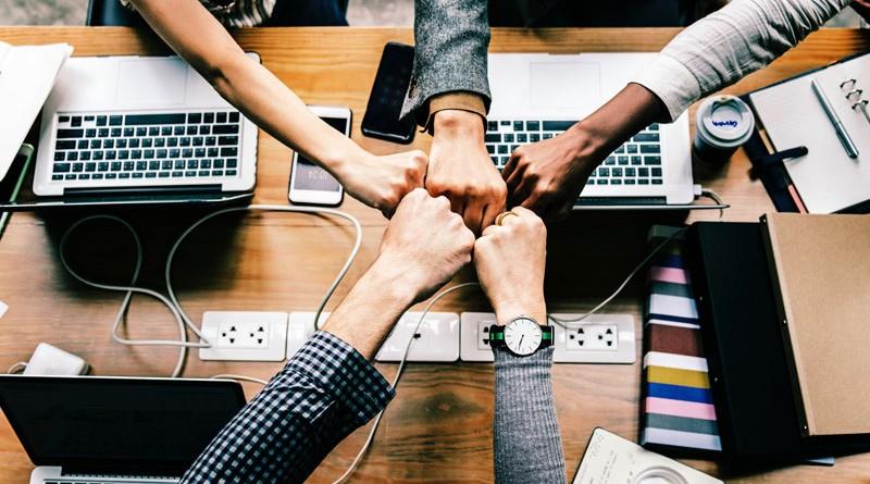 Marketing lojalnościowy – dlaczego jest aż tak skuteczny?