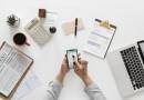 Oferta leasingowa – warunki umowy, koszty, korzyści