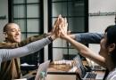 Sukces zawodowy – jeśli chcesz go osiągnąć, zastosuj te metody