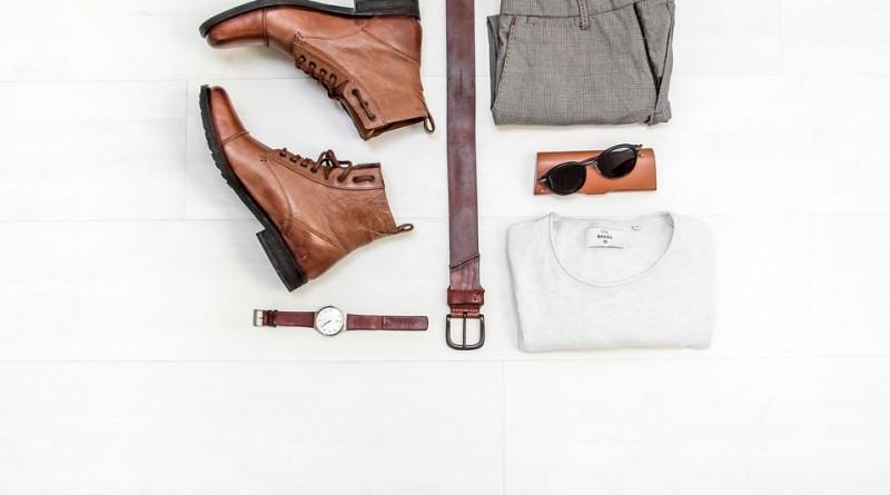 Praktyczny i elegancki, czyli wskazówki dla biznesmenów szukających skórzanego paska
