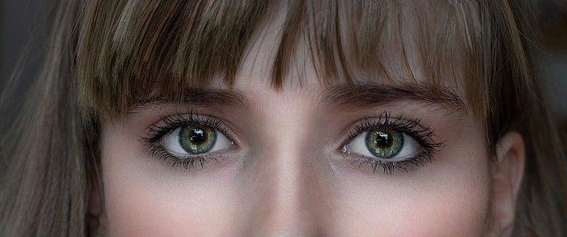 eyes-4077044_960_720