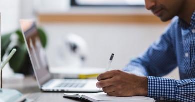 Pracownik na stażu – czego może się spodziewać?