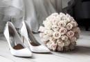 Marketing szeptany – czy sprawdza się w zawodzie konsultanta ślubnego?