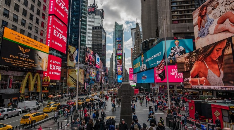 times-square-3942804_960_720