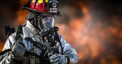 Ochrona przeciwogniowa – kiedy za pożar nie odpowiada właściciel budynku?