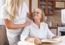 Opieka osób starszych w Niemczech – o czym musisz wiedzieć?