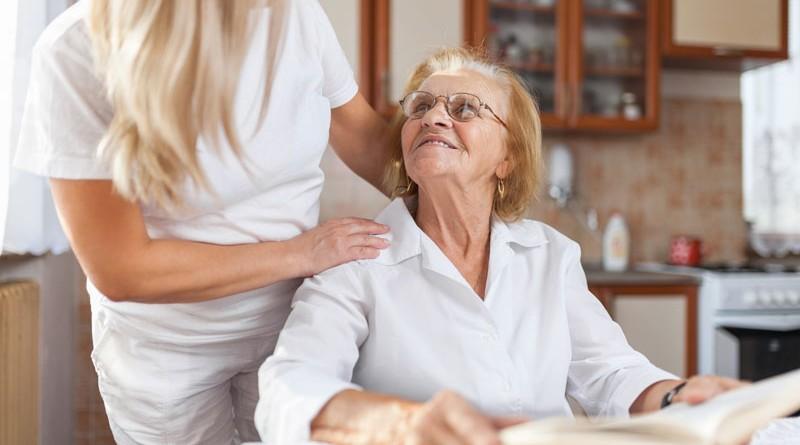 opieka-osob-starszych